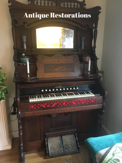 Organ restoration.jpeg