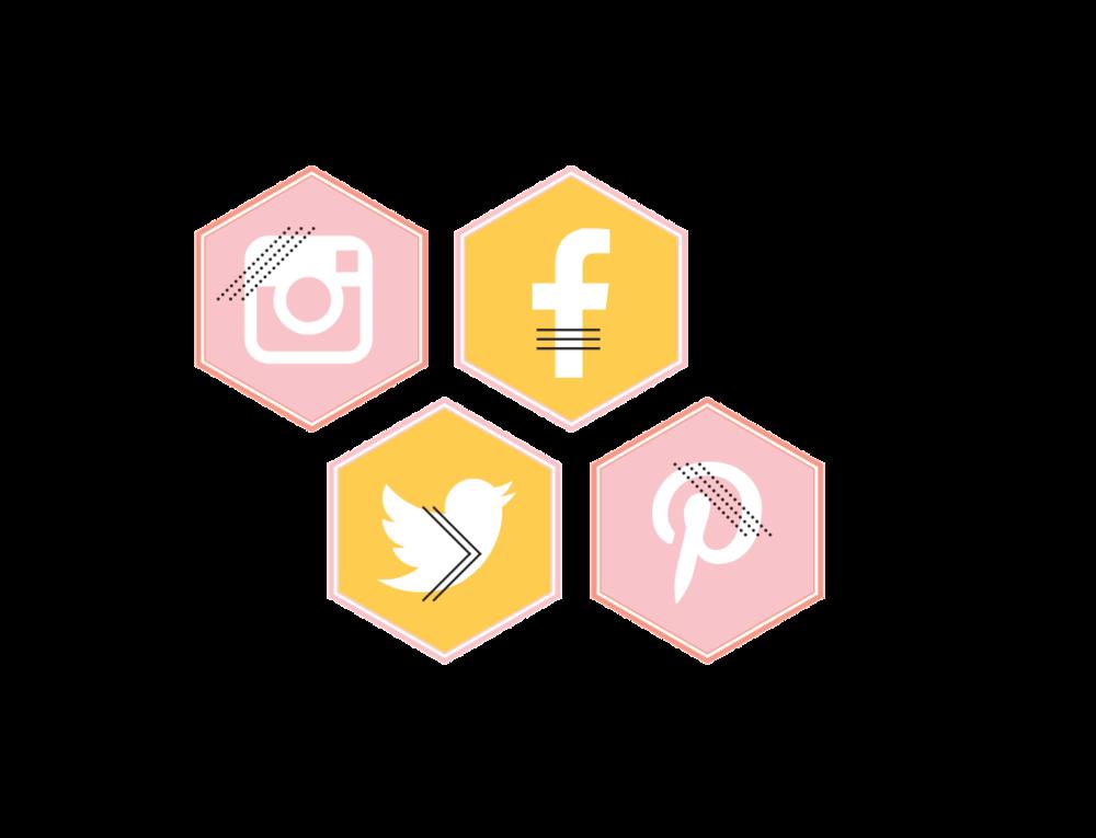 BossBabeClub_Logo_IconsFeb2017.png