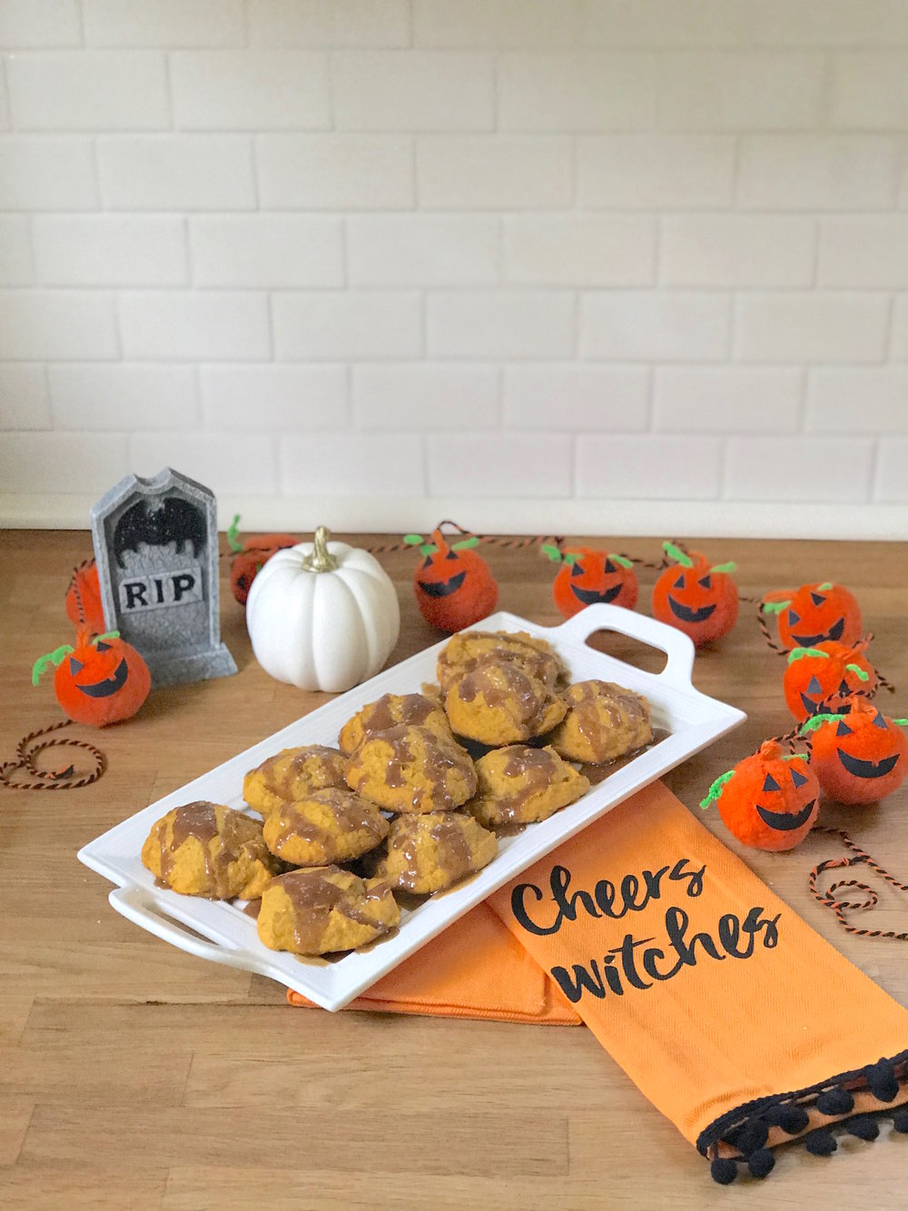 Pumpkin+Cookies+Recipe+Boss+Babe+Club19.jpg