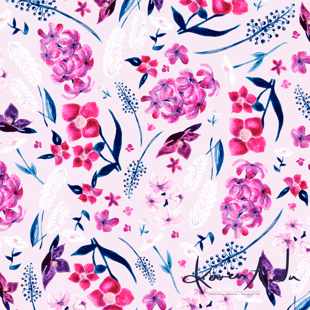 Surface Pattern Design - Textile Pattern Design - Repeat Pattern Design - Karen Avila.png