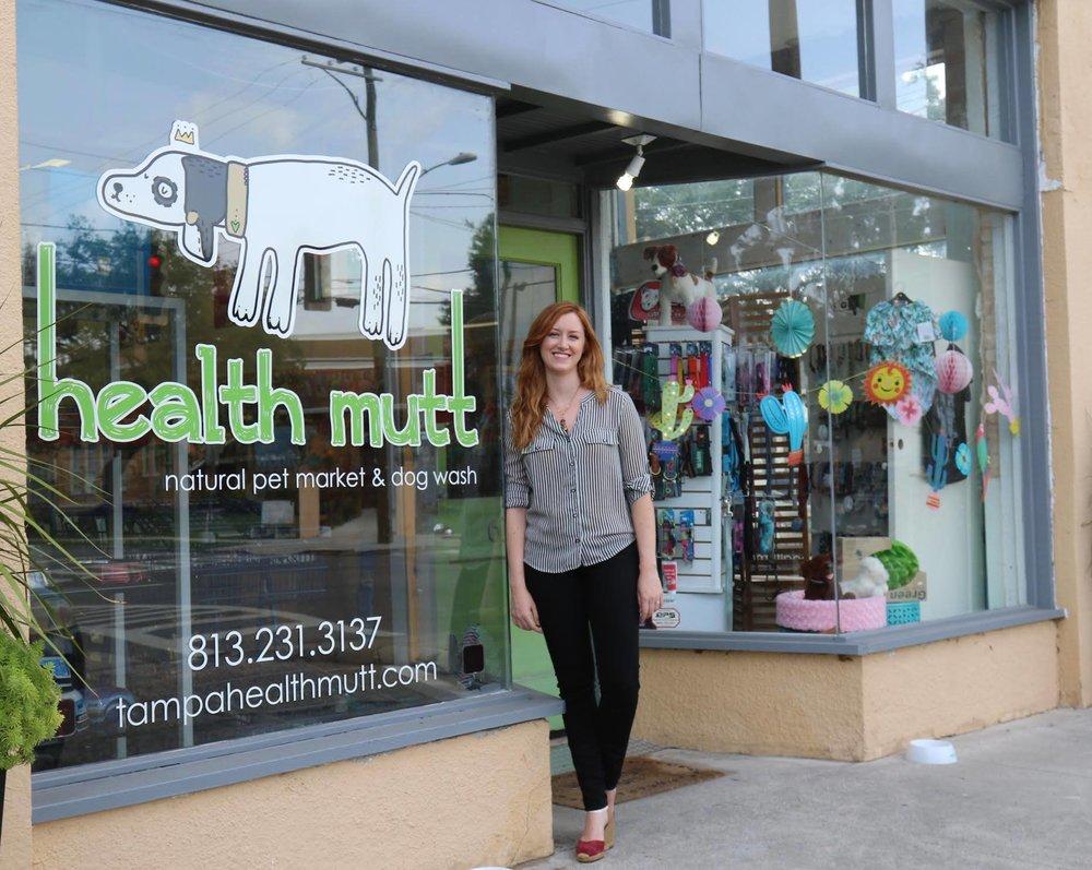 Health+Mutt.jpg