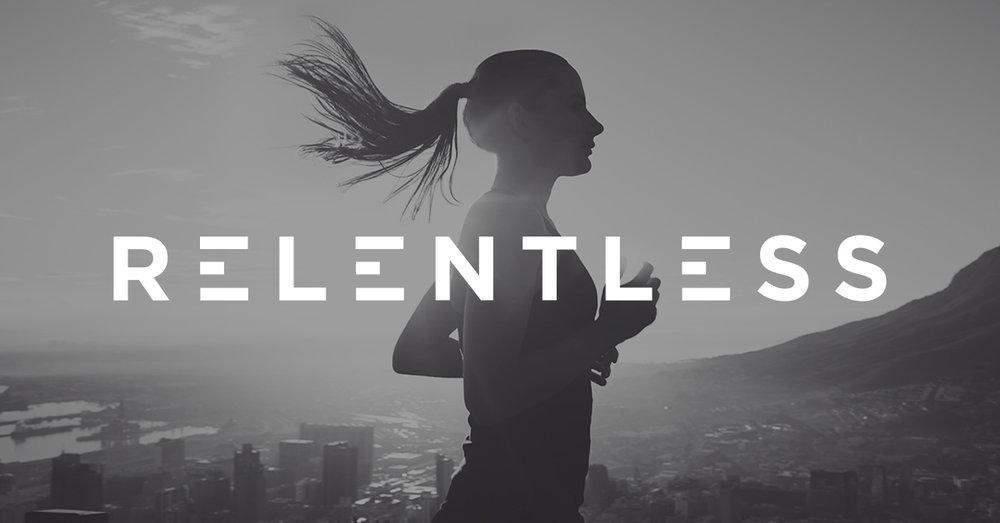 Relentless-1200x628.jpg