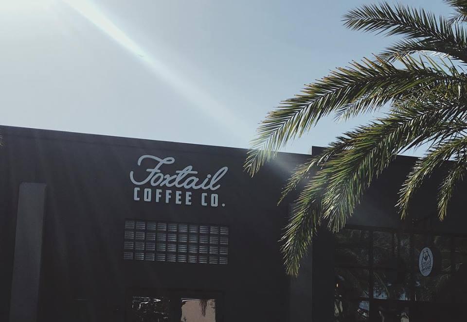 foxtail+coffee.jpg