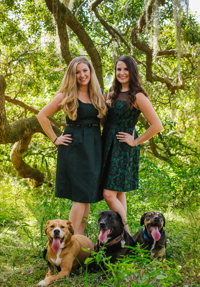 FairyTail Pet Care + Ashlee Hamon Photography (2).png