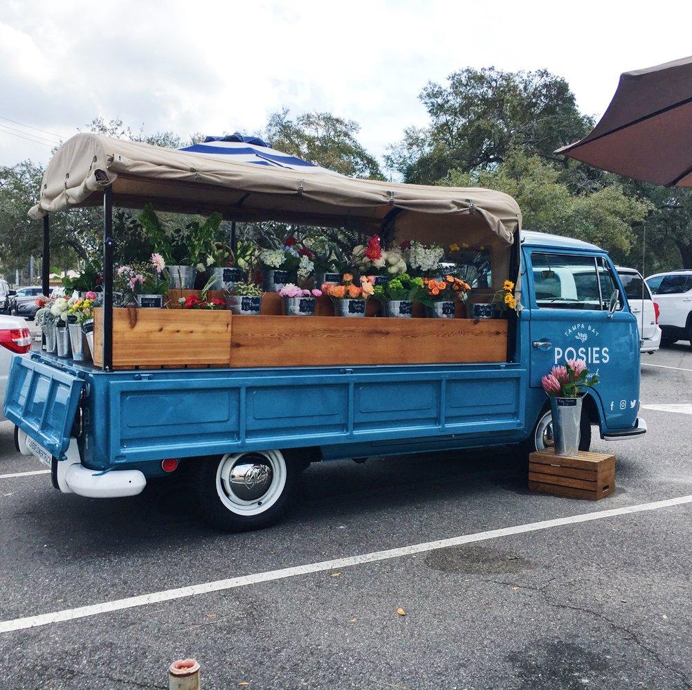 flowertruck+fridayfavorites