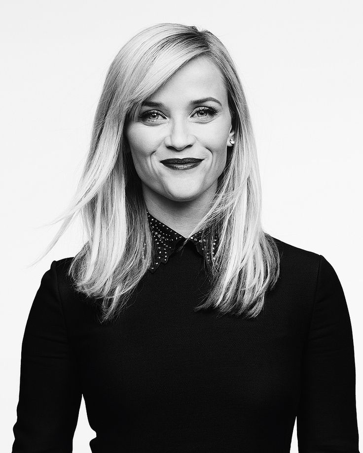 Reese+witherspoon+boss+babe+club