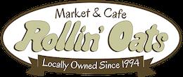 rollin_oats_main_logo.png
