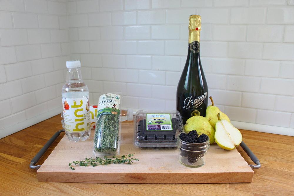 Pear+Thyme+Cocktail+2.JPG