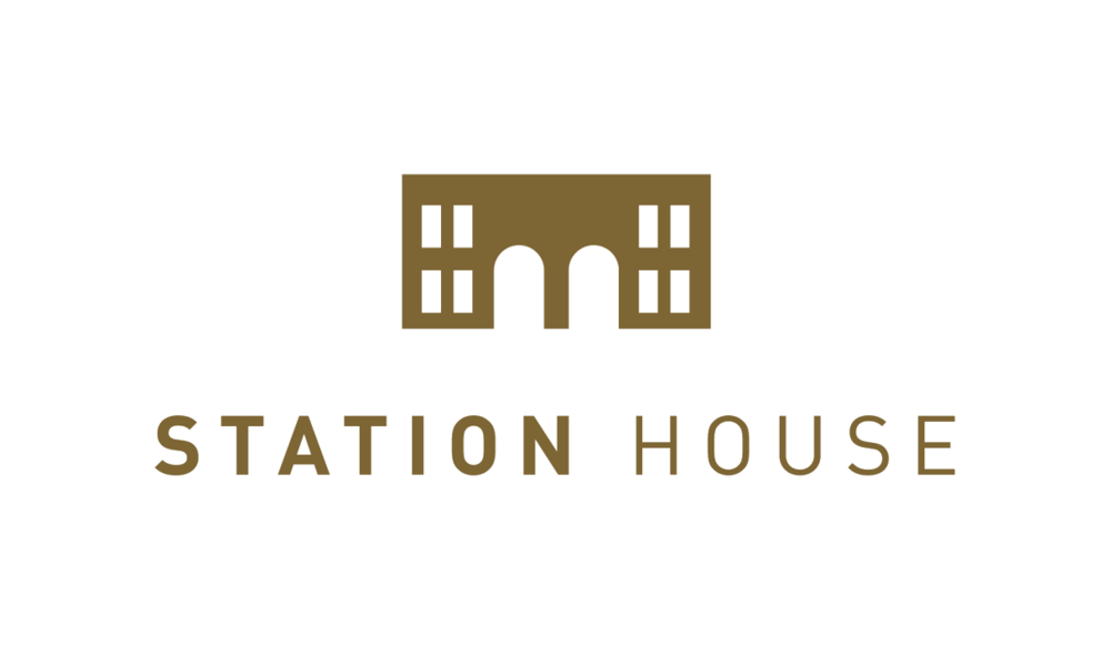 StationHouse+Logo.png
