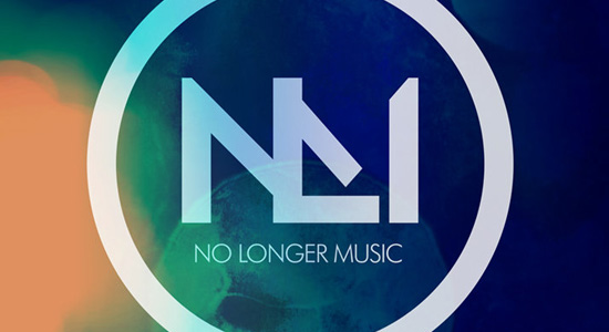 In 2014 we created an online version of No Longer Music's evangelistic show for people in countries they are unable to travel to. Since its release over 40,000 people have watched it between Youtube and Vimeo.