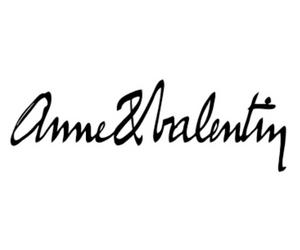 anneetvalentin_logo_png