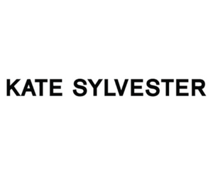 Kate_Sylvester_logo.png