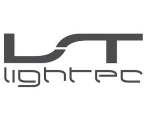 Lightec_logo.png