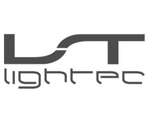 Lightec_logo.png