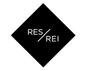 Res_Rei_logo.png