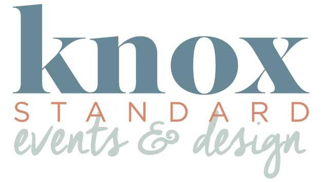 Knox Standard