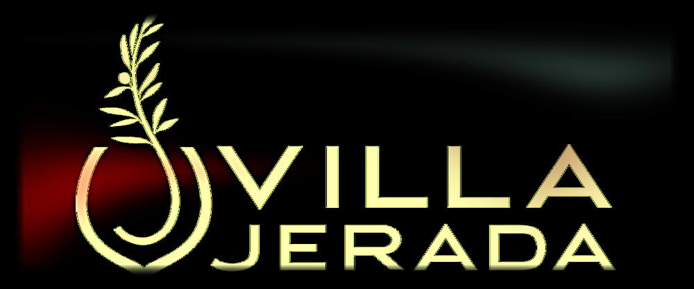 villa jerada.png