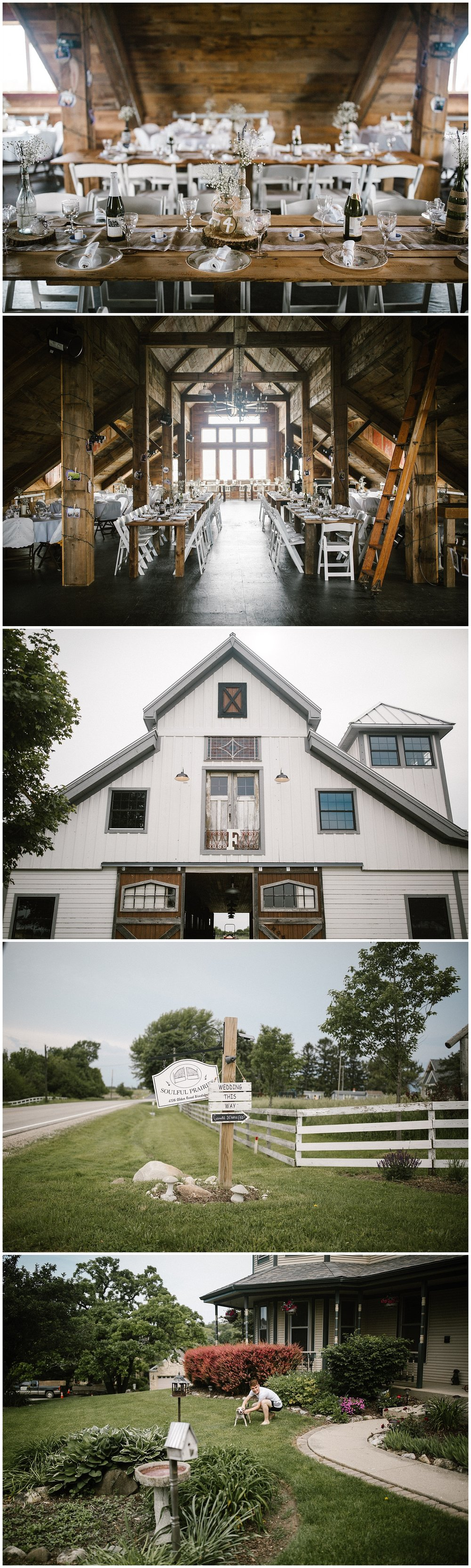 2017-08-25_0002.jpg