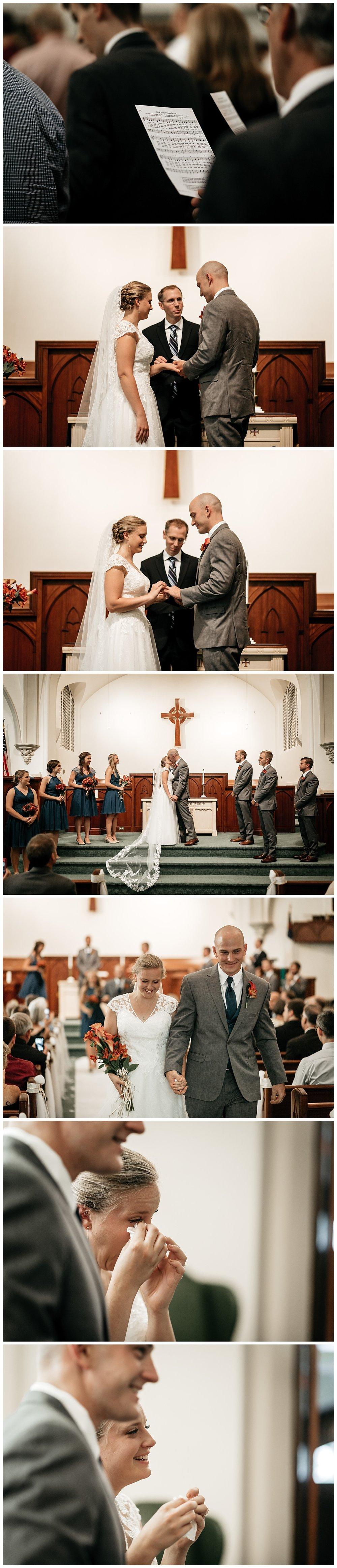 grovecitypabackyardweddingweddingphotographer_0005.jpg