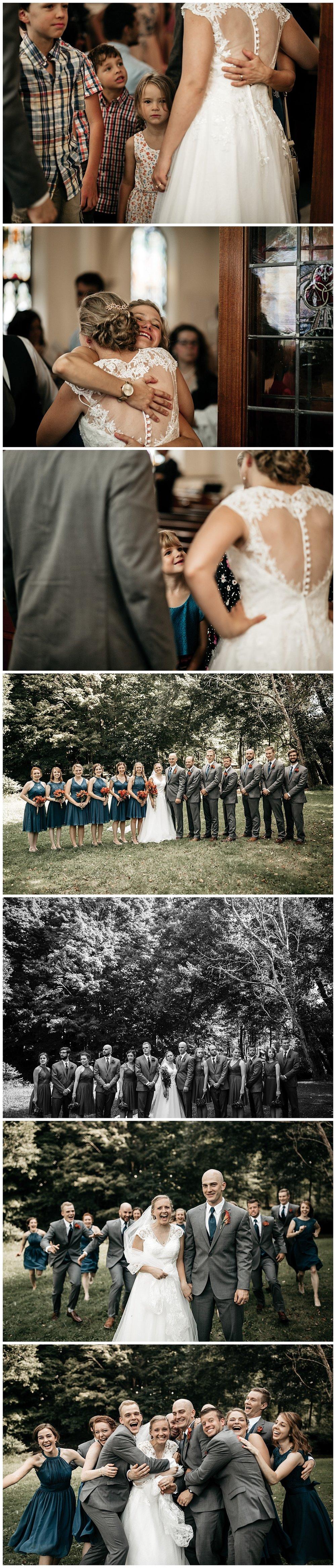grovecitypabackyardweddingweddingphotographer_0006.jpg