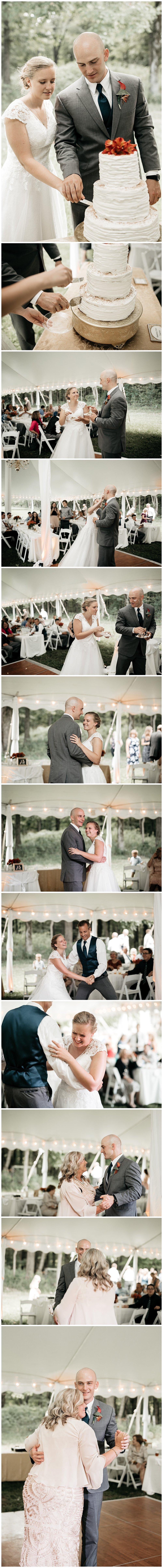 grovecitypabackyardweddingweddingphotographer_0015.jpg