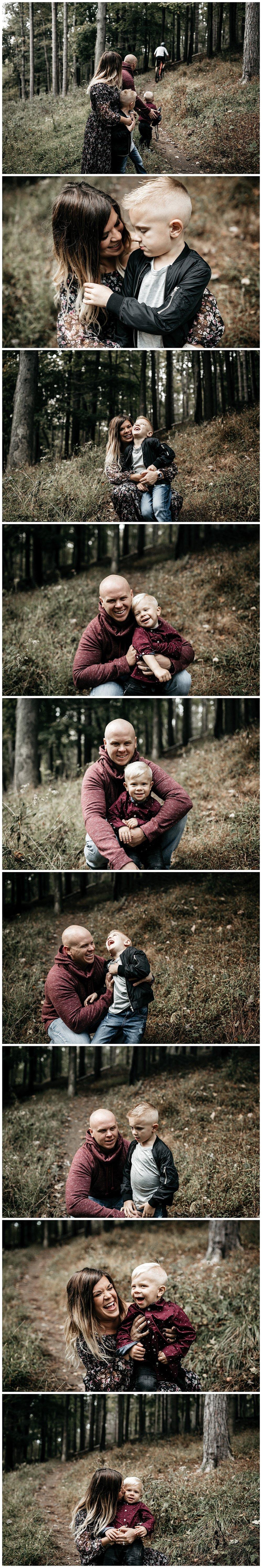 pittsburghfamilyphotographer_0003.jpg