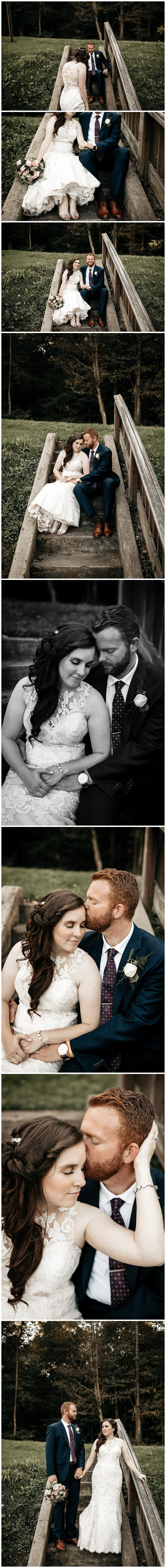 bradysrunlodgeweddingphotos_0010.jpg