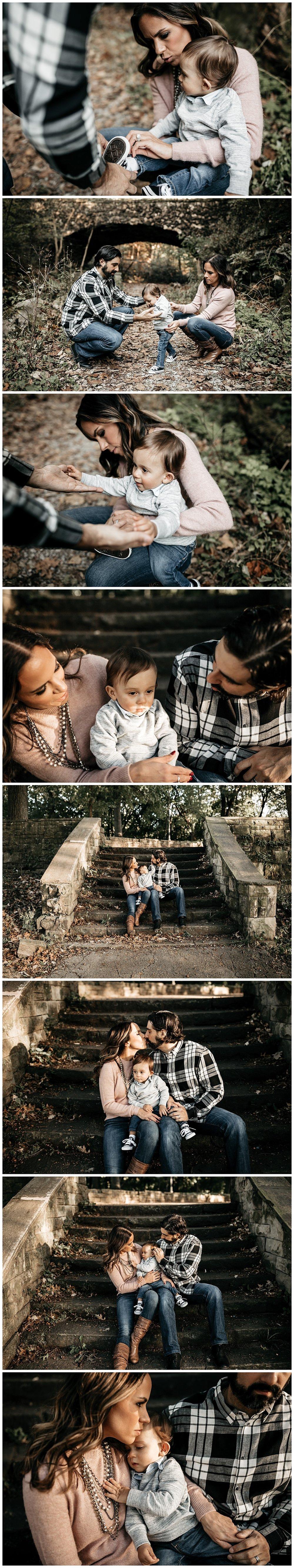 schenleyparkphippsfamilyphotossession_0002.jpg