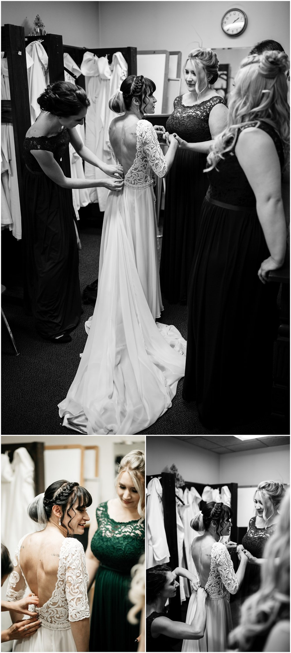 saintvincentcollegeweddingphotographer_0003.jpg