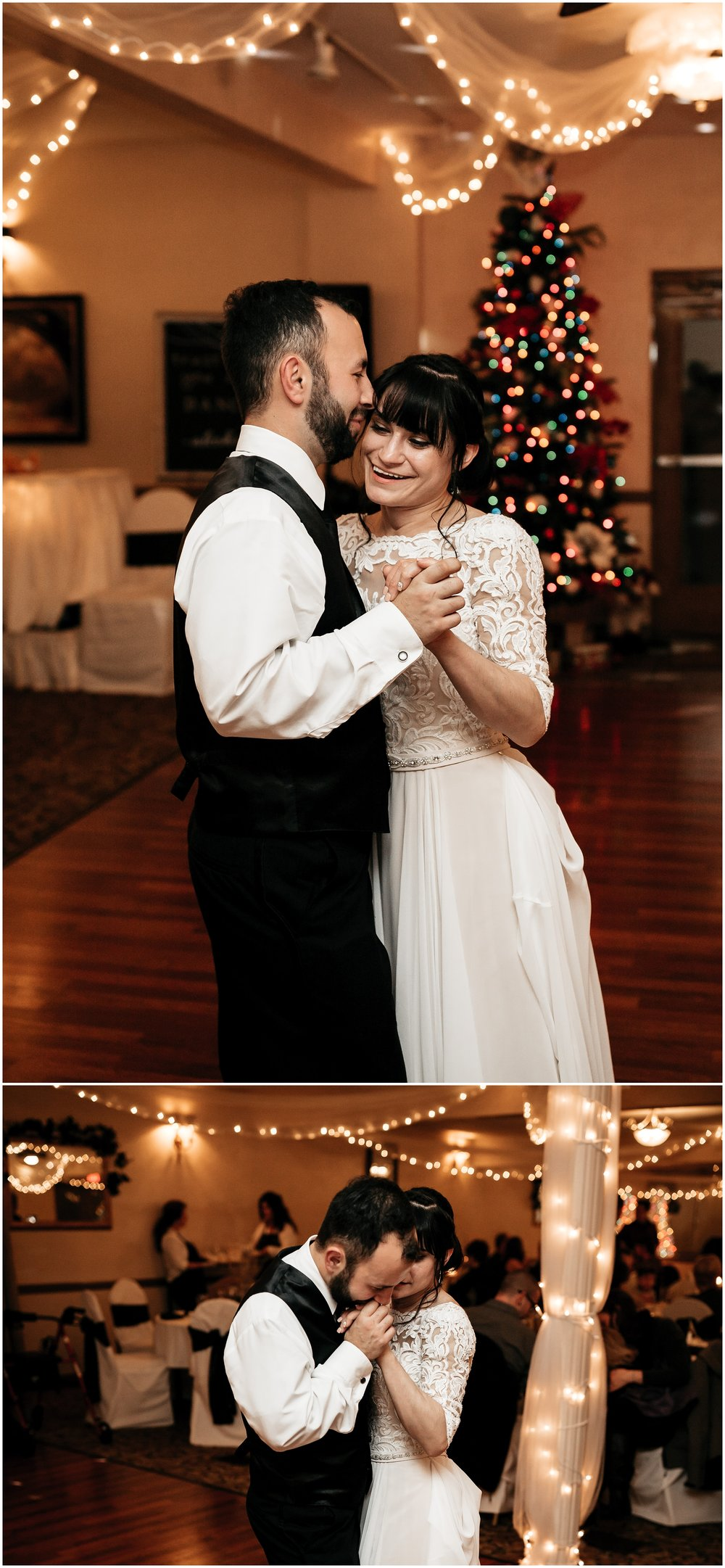 saintvincentcollegeweddingphotographer_0030.jpg