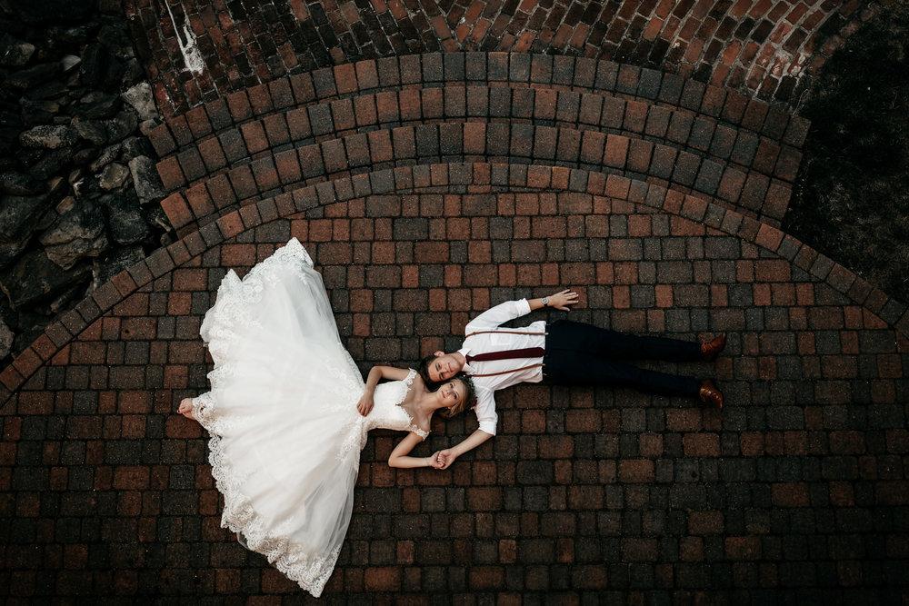 thebarnatmadisonweddingphoto