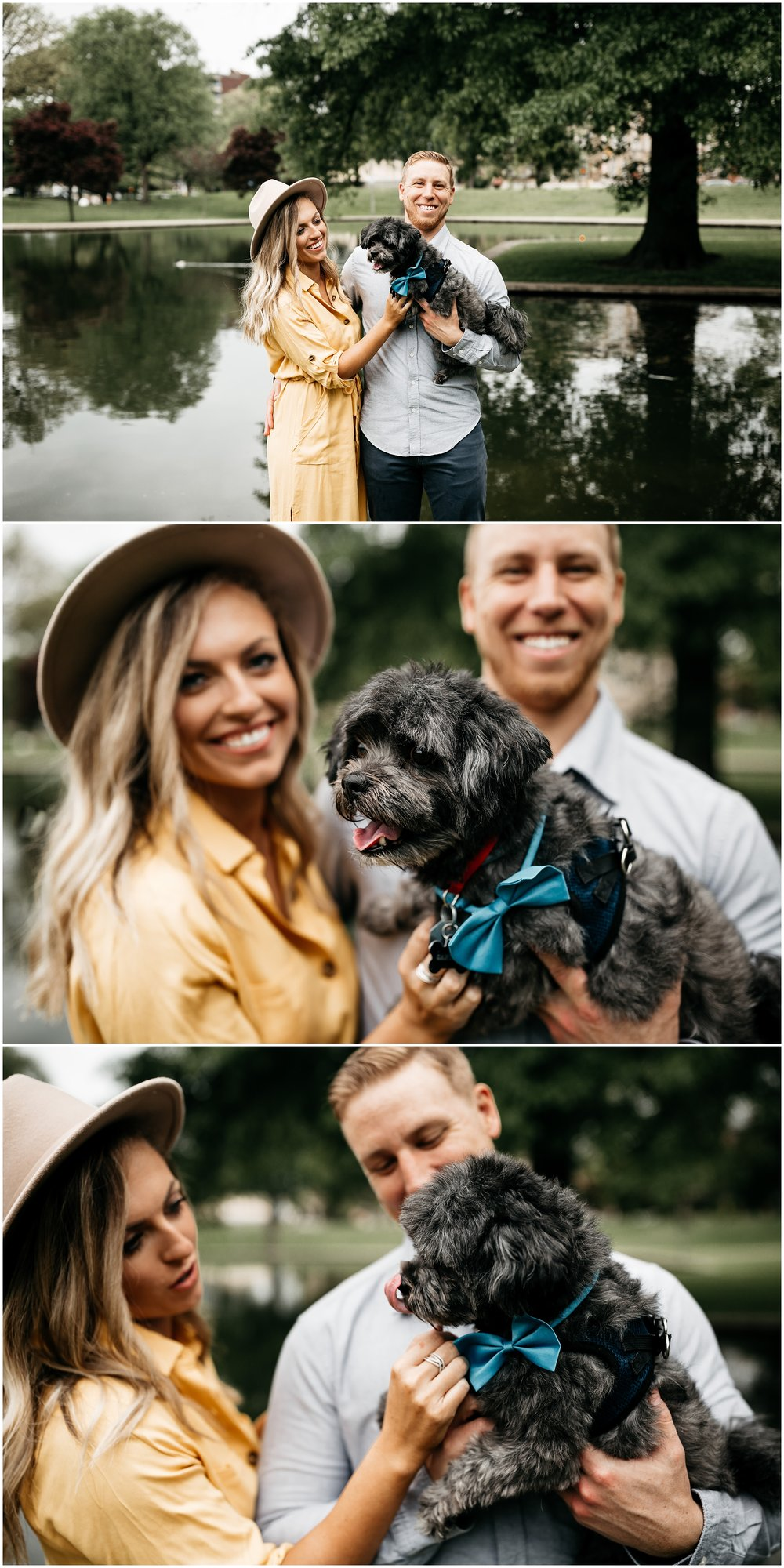 pittsburghengagementphotos_0001.jpg