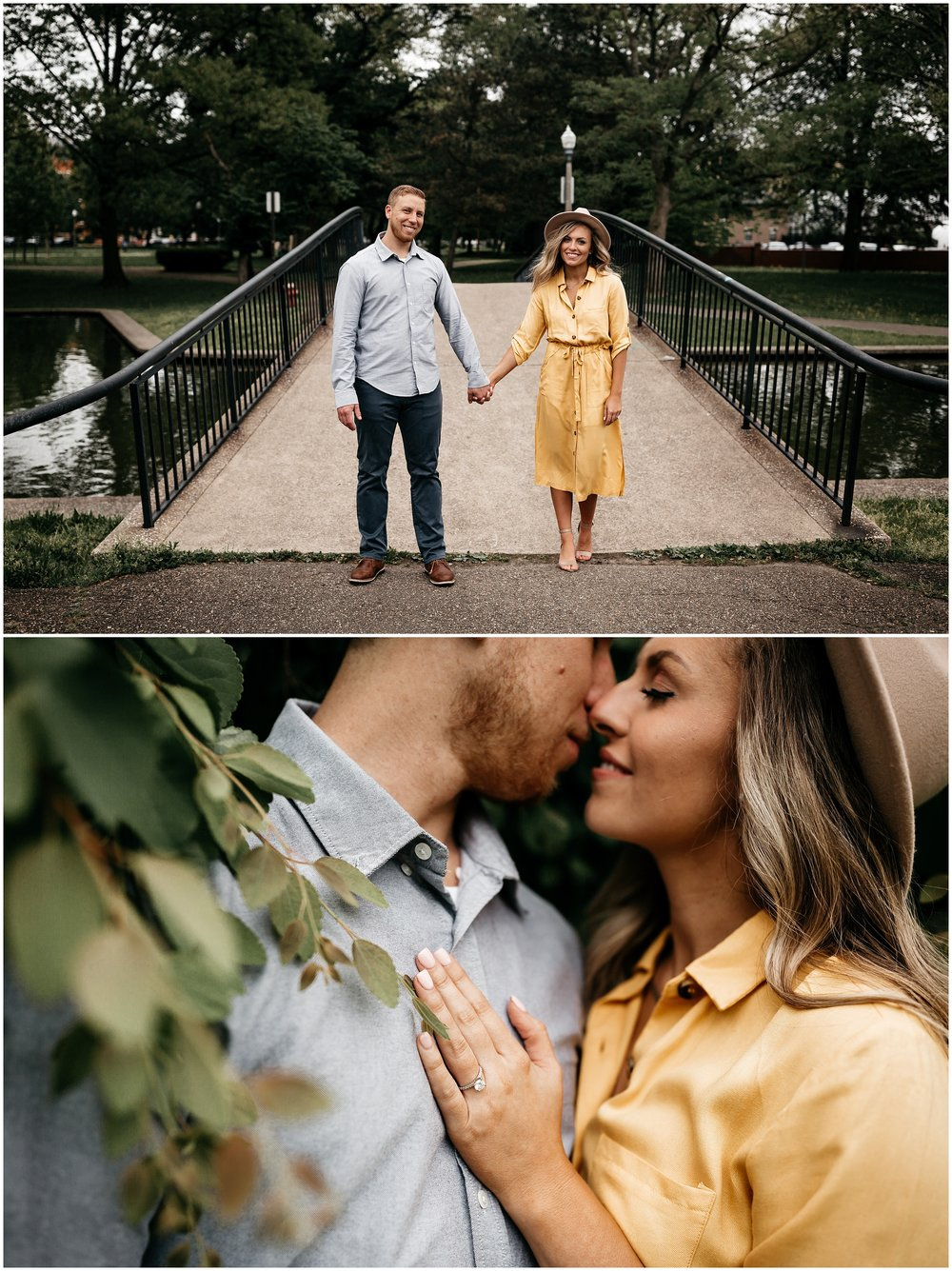 pittsburghengagementphotos_0005.jpg