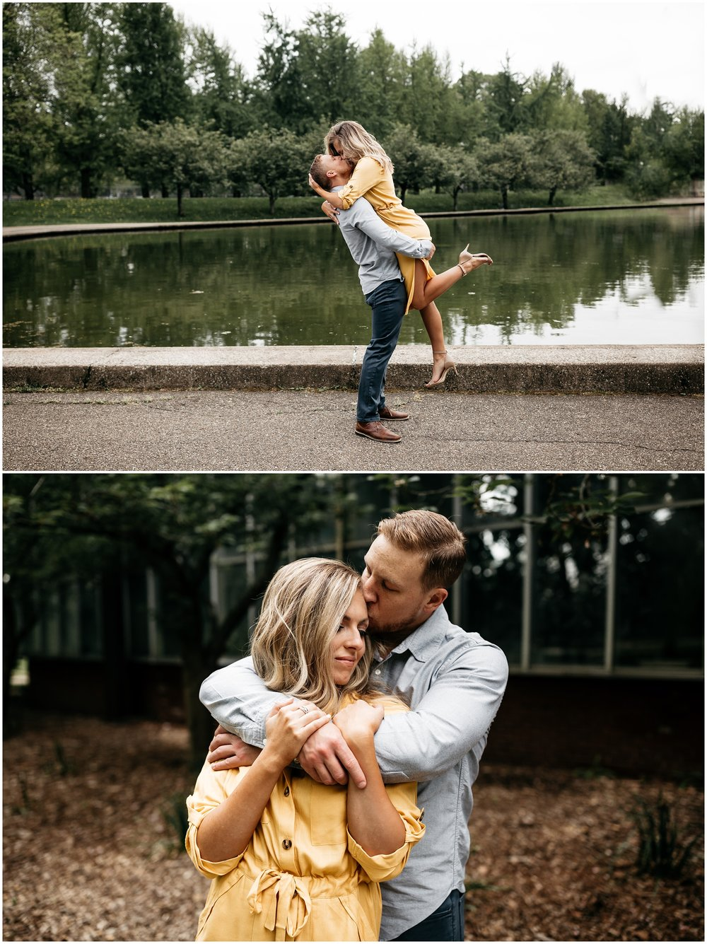 pittsburghengagementphotos_0008.jpg