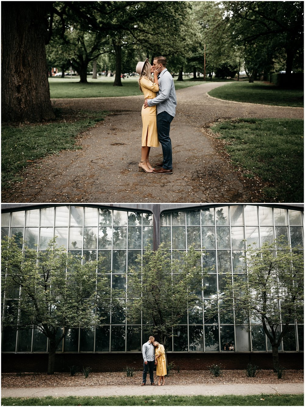 pittsburghengagementphotos_0007.jpg