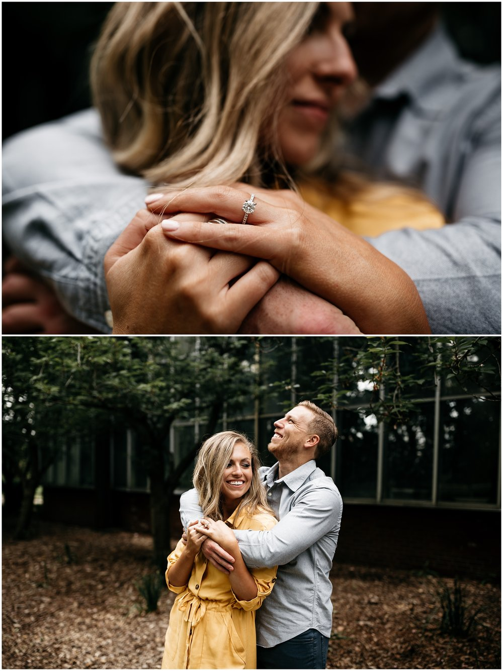 pittsburghengagementphotos_0010.jpg