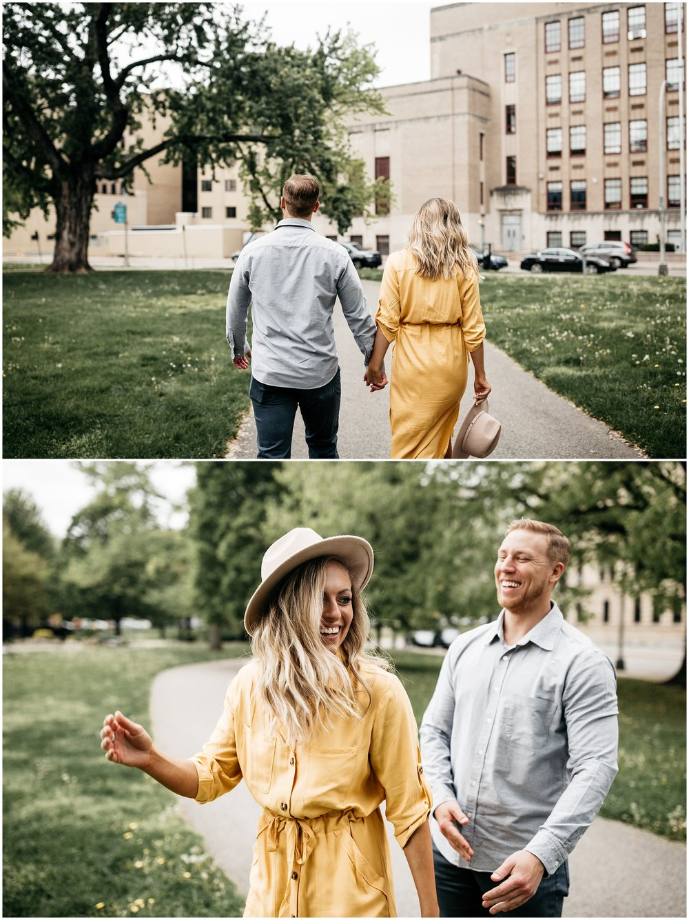 pittsburghengagementphotos_0011.jpg