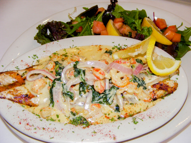 redfish florentine.JPG