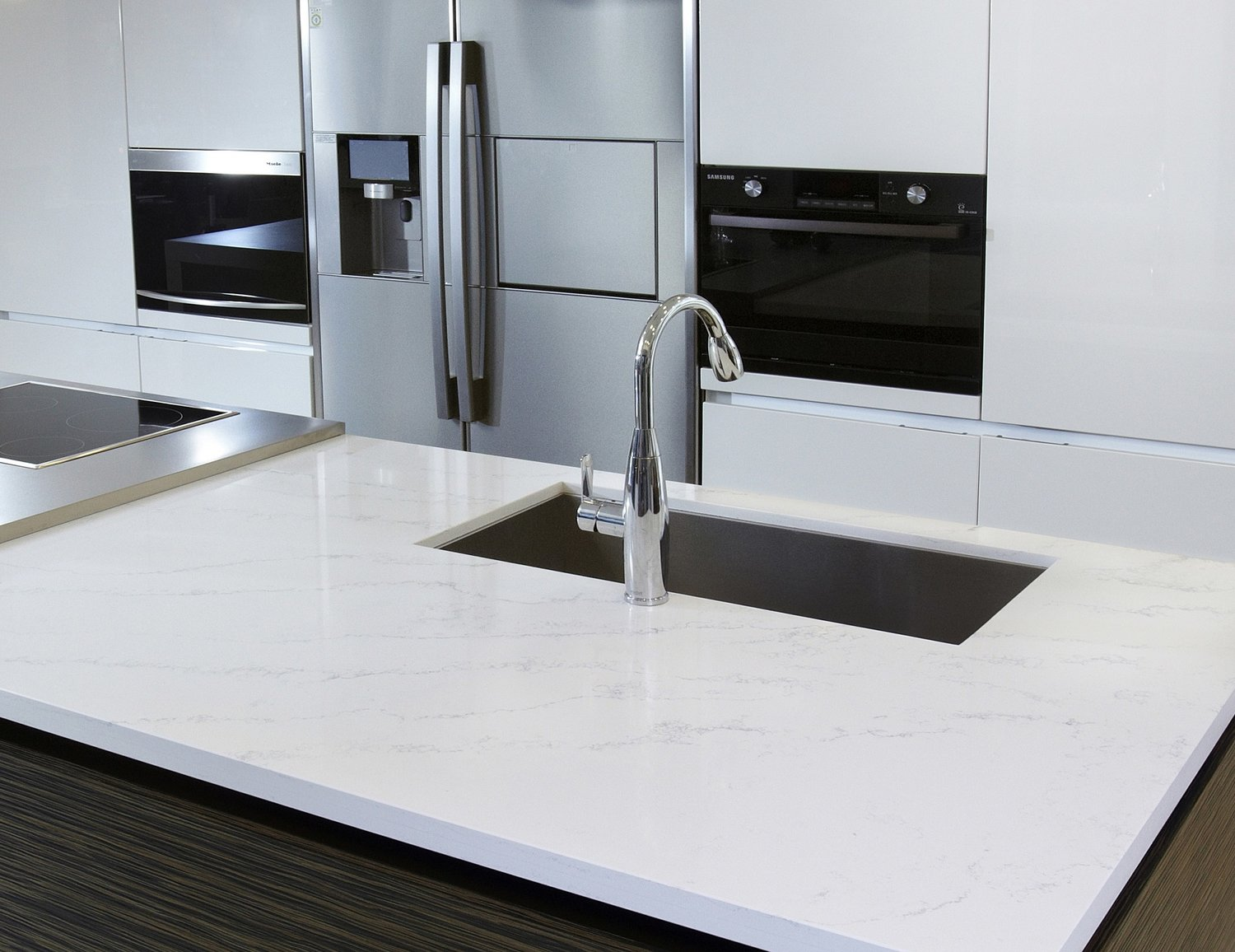 Products — Ace Granite