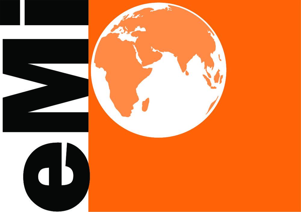 EMI_Logo-1.jpg