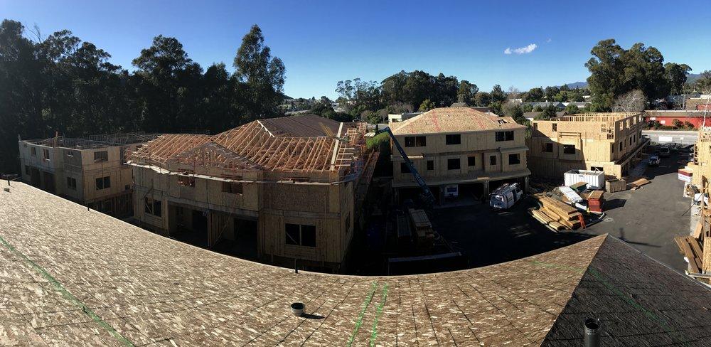2017-01-28 Avivo Townhomes Rooftop2.jpg