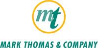 mark_thomas_logo.jpg