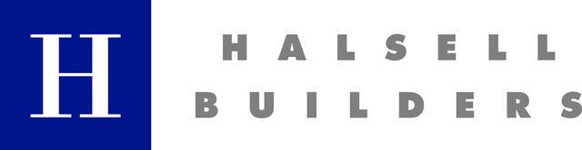 halsell builders.jpg