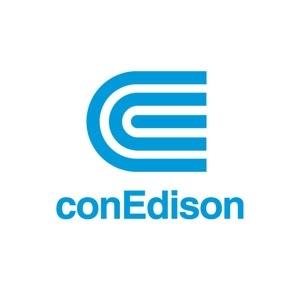ConEdison.jpg