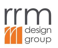 rrmdesigngrouparchitects.jpg