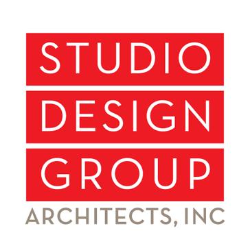StudioDesignGroup-logo_680-680x380.png