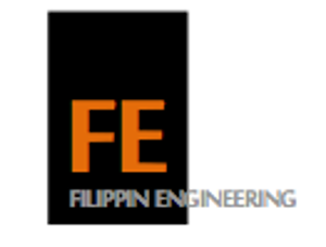 filippin engineering.png