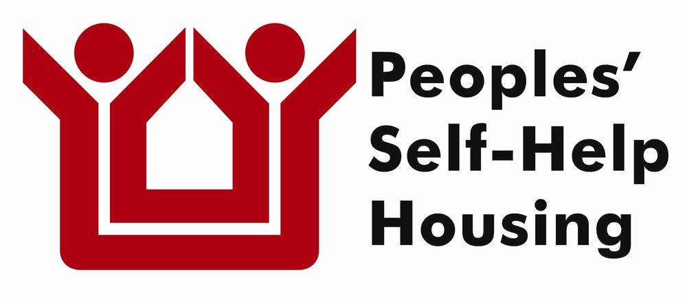 Peoples self help housing.jpg