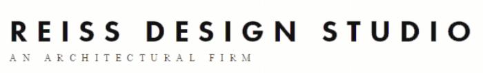 Reiss Design Studio.PNG