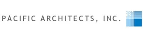 pacific architects.jpg